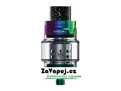 Smoktech TFV12 Prince Cloud Beast clearomizer 7-color