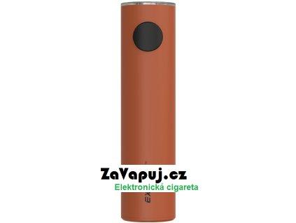 Joyetech EXceed D19 baterie 1500mAh Dark Orange