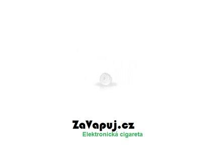 Joyetech eGo-TC silikonová zátka pro Cartridge