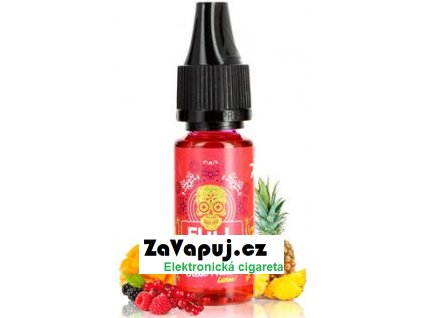 Příchuť Full Moon Just Fruit 10ml Red