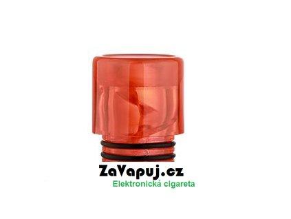 Spiral 810 náustek pro clearomizer Red