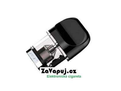 Cartridge Smoktech NOVO (POD) 2ml, 1,2ohm