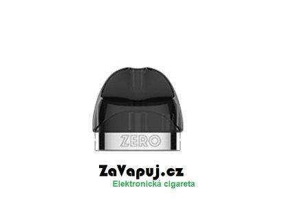 Cartridge Vaporesso ZERO (POD) 2ml