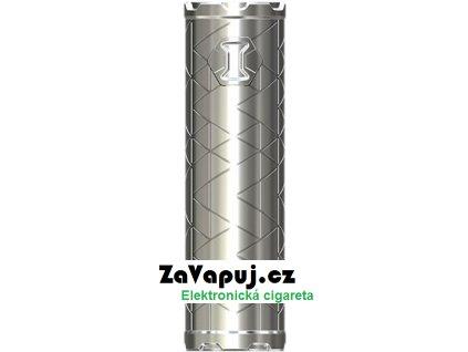 iSmoka-Eleaf iJust 3 baterie 3000mAh Silver