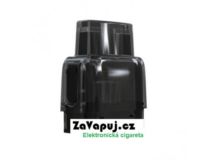 iSmoka-Eleaf iWu cartridge (POD) 2ml