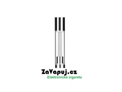 Vapeonly PORTO Cartridge (POD)