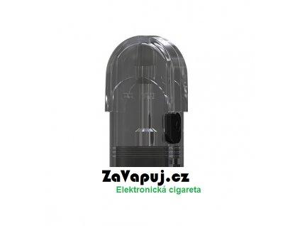 Cartridge iSmoka-Eleaf Elven (POD) 1,6ml