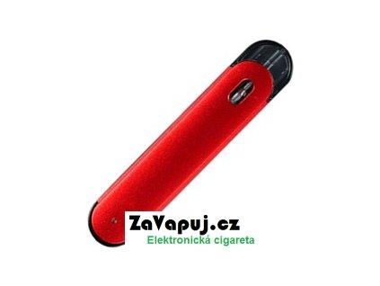 Elektronická cigareta iSmoka-Eleaf Elven 360mAh Červená