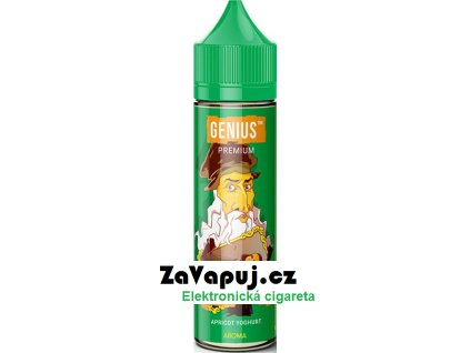 Příchuť ProVape Genius Shake and Vape Vapenchi 20ml