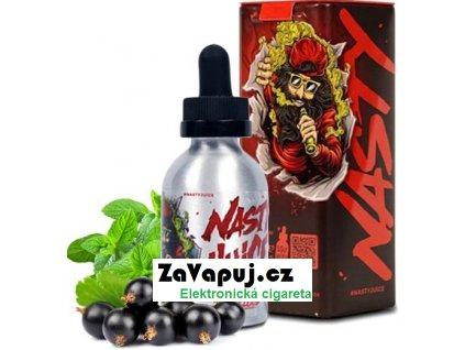 Příchuť Nasty Juice - Double Fruity S&V 20ml Bad Blood