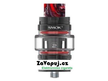 Smoktech TF Tank clearomizer Black