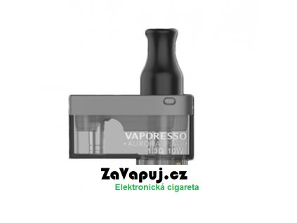 Vaporesso Aurora Play POD cartridge 2ml