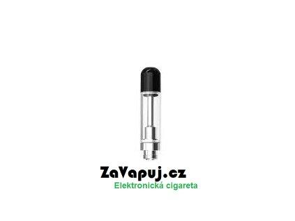 Cartridge Joyetech eRoll MAC Černá