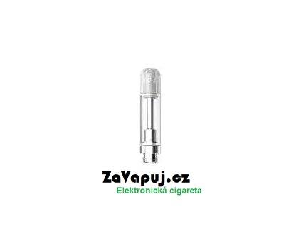 Cartridge Joyetech eRoll MAC Stříbrná (Šedá)