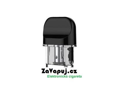 Smoktech NOVO 2 DC cartridge (POD) 2ml, 1,4ohm MTL