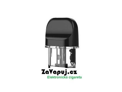 Smoktech NOVO 2 cartridge (POD) 2ml, 1ohm Mesh