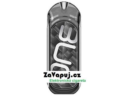 Joyetech Teros One VW Pod elektronická cigareta 650mAh Carbonado