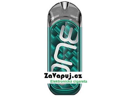 Joyetech Teros One VW Pod elektronická cigareta 650mAh Emerald Green