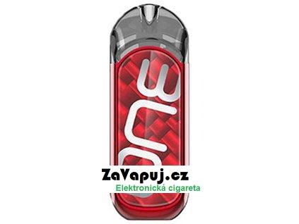 Elektronická cigareta Joyetech Teros One VW Pod 650mAh Moussaieff Red