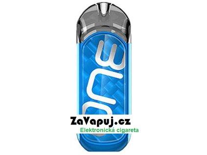 Elektronická cigareta Joyetech Teros One VW Pod 650mAh Sapphire