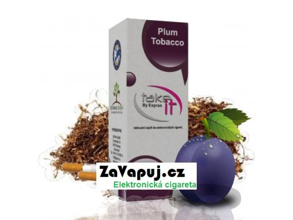 vyrn 8471plum tobacco 0mg png 1