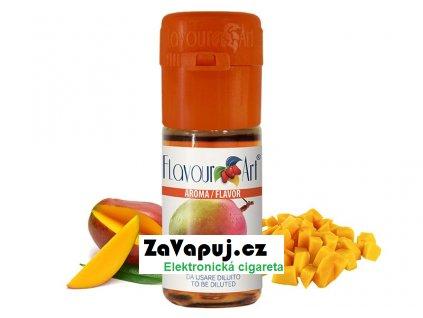 Mango (Mango) 10ml