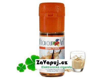 Irská káva (Irish Cream) 10ml