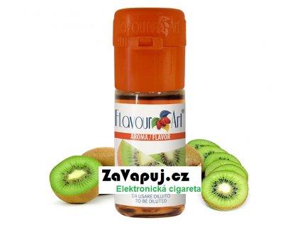 Kiwi (Kiwi) 10ml