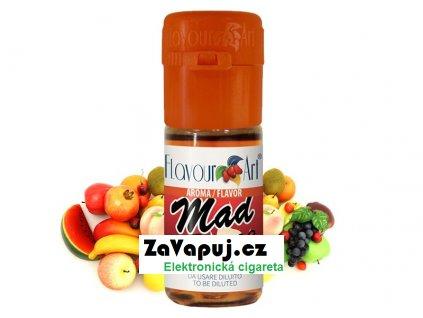 Mad Fruit (Ovocný mix) 10ml