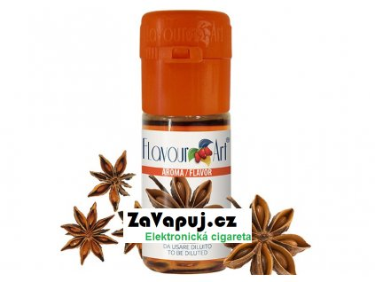 Anýz (Anise) 10ml