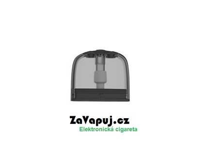 Cartridge Vaptio Sleek POD 1,5ml