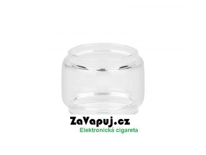 Náhradní pyrexové tělo pro Damn Vape Diamond MTL RTA (3,5ml)