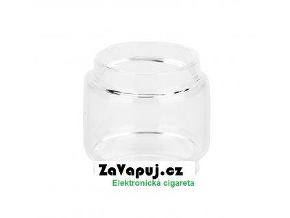 Náhradní pyrexové tělo pro SMOK Stick M17 AIO (5ml)