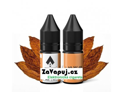 Příchuť ProVape Spectrum Tabák 7 Leaves Ultimate 10ml