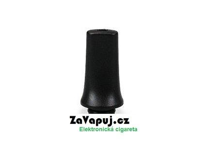 Joyetech eGo-CC náustek pro clearomizer Flat Plastový Black
