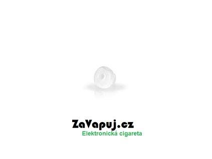 Joyetech eGo-CC silikonová těsnicí gumička pro clearomizer