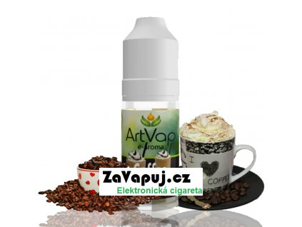 vyrn 8282mockup Art Vap Coffee 1