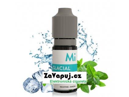Liquid The Fuu MiNiMAL Polar (Ledový mentol) 10ml 10mg