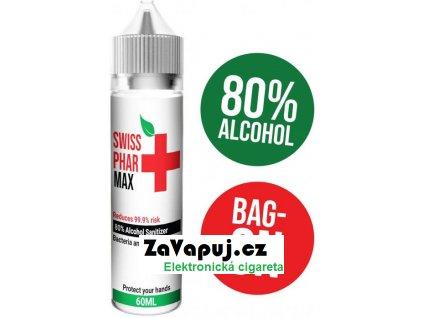 hand sanitizer swiss pharmax antibakterialni roztok 60ml 80 alkoholu.png