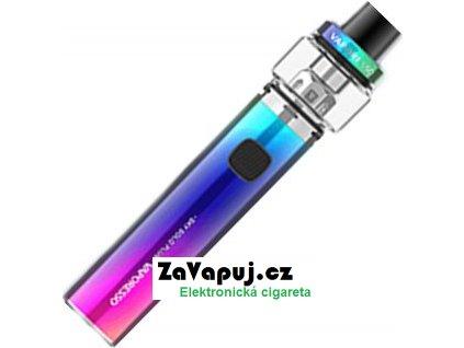 Elektronická cigareta Vaporesso Sky Solo Plus 3000mAh Duhová