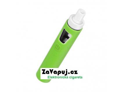 Silikonové pouzdro pro Joyetech eGo AIO (Zelené)