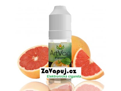vyrn 9825mockup Art Vap Grapefruit 1