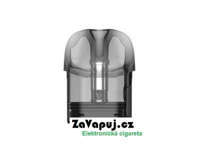 Cartridge Vaporesso OSMALL 1,2ohm 2ml