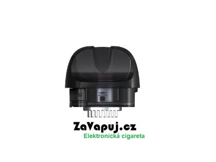 Cartridge Smoktech POZZ X 4,5ml