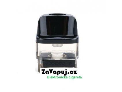 Cartridge VOOPOO VINCI AIR 4ml