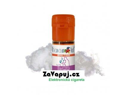 Aditivum FlavourArt MTS Vape Wizard 10ml
