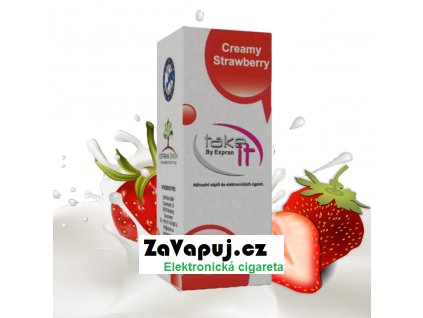vyrn 8352creamy strawberry 0mg png 1