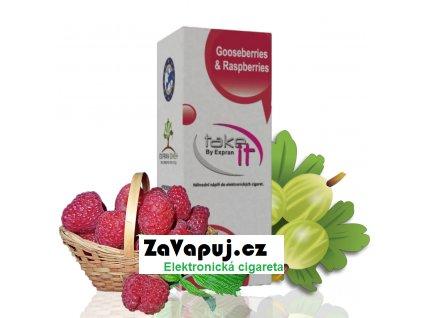 vyrn 8465gooseberries raspberries 0mg png 1