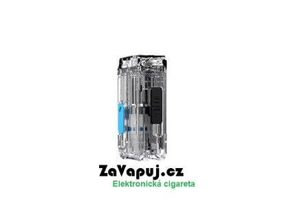 Cartridge Joyetech EXCEED Grip Pro EZ Černá
