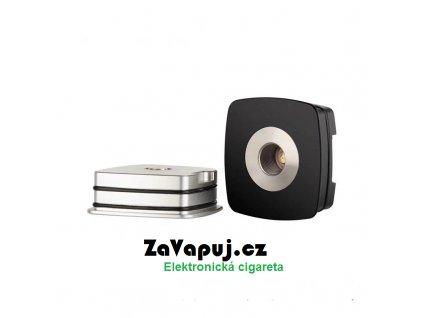 Redukce 510 adaptér pro VooPoo Vinci (1ks)